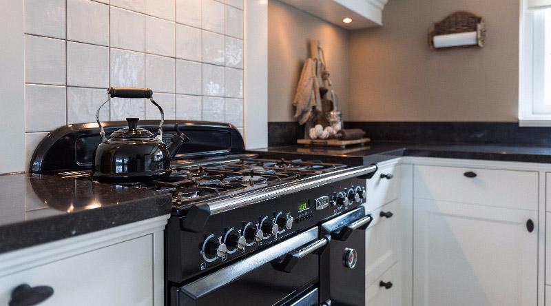 Handgemaakte Keukens Friesland : Handgemaakte keukens u harry westhoeve