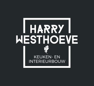Harry Westhoeve
